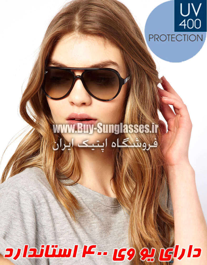 عینک آفتابی اسپرت