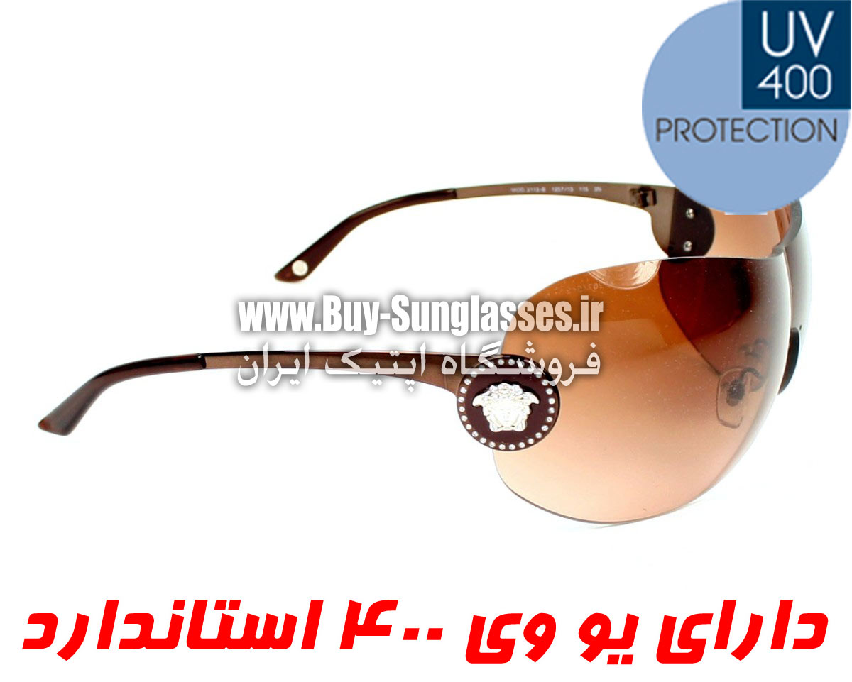 عینک جدید زنانه