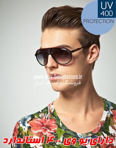 سفارش عینک آفتابی CARRERA